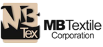 MBTextiles